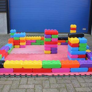 Legoblokken